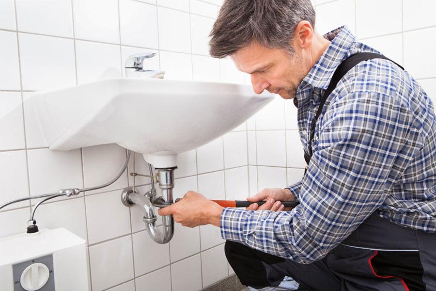 tp-home-services-cta-image